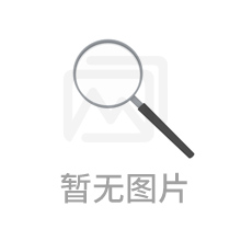 乌鲁木齐机封-粤华水泵机封-YDL1-150机封图片