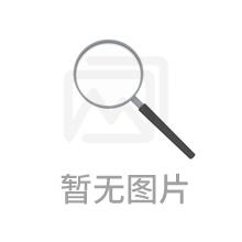 pvc胶章定制厂家图片