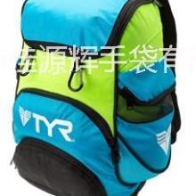 供应用于旅行的背包