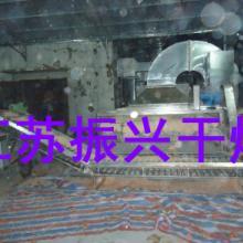 供应虾皮专用干燥设备,虾皮烘干生产线,虾皮脱水烘干生产线生产厂家批发