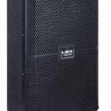 供应SRX-712 专业音响 舞台音箱