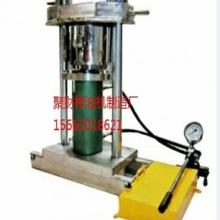 供应大同榨油机香油机;全自动葵花籽榨油机香油机图片