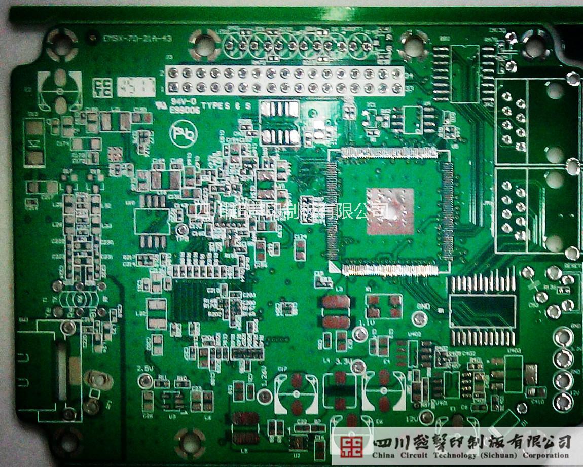 电路板 印制板生产加价格