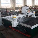 供应用于焊接的塑料板材选青岛兄弟联赢雕刻机,现代化精密青岛雕刻机厂家