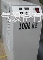 供应用于电梯的电梯配件电梯应急救援装置-电梯停电应急平层装置