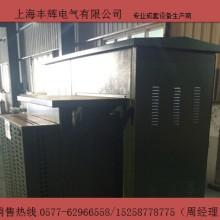 供应10KV美式箱变YB27/箱式变电站批发