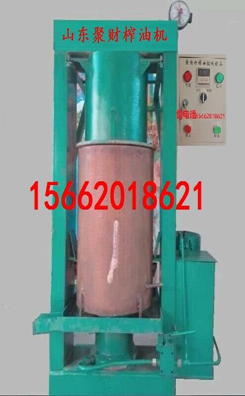 供应安徽六安小型全自动花生榨油机厂家,全自动多功能大豆榨油机价格