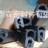 贵州电机柜密封条厂家批发 电机柜密封条多少钱 密封条批发价格