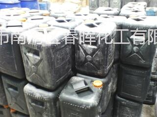 供应铝材加工的铝抛光剂