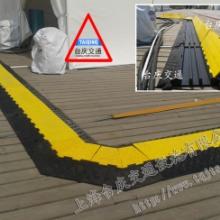 优质电缆护线桥车间