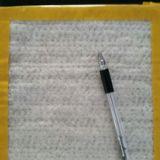 山东膨润土防水毯 覆膜防水毯 高品质