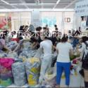 供应用于批发的杭州四季青外贸欧洲站高端女秋装