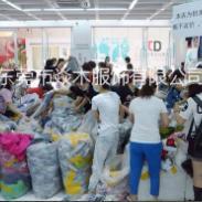 杭州四季青外贸欧洲站高端女秋装图片