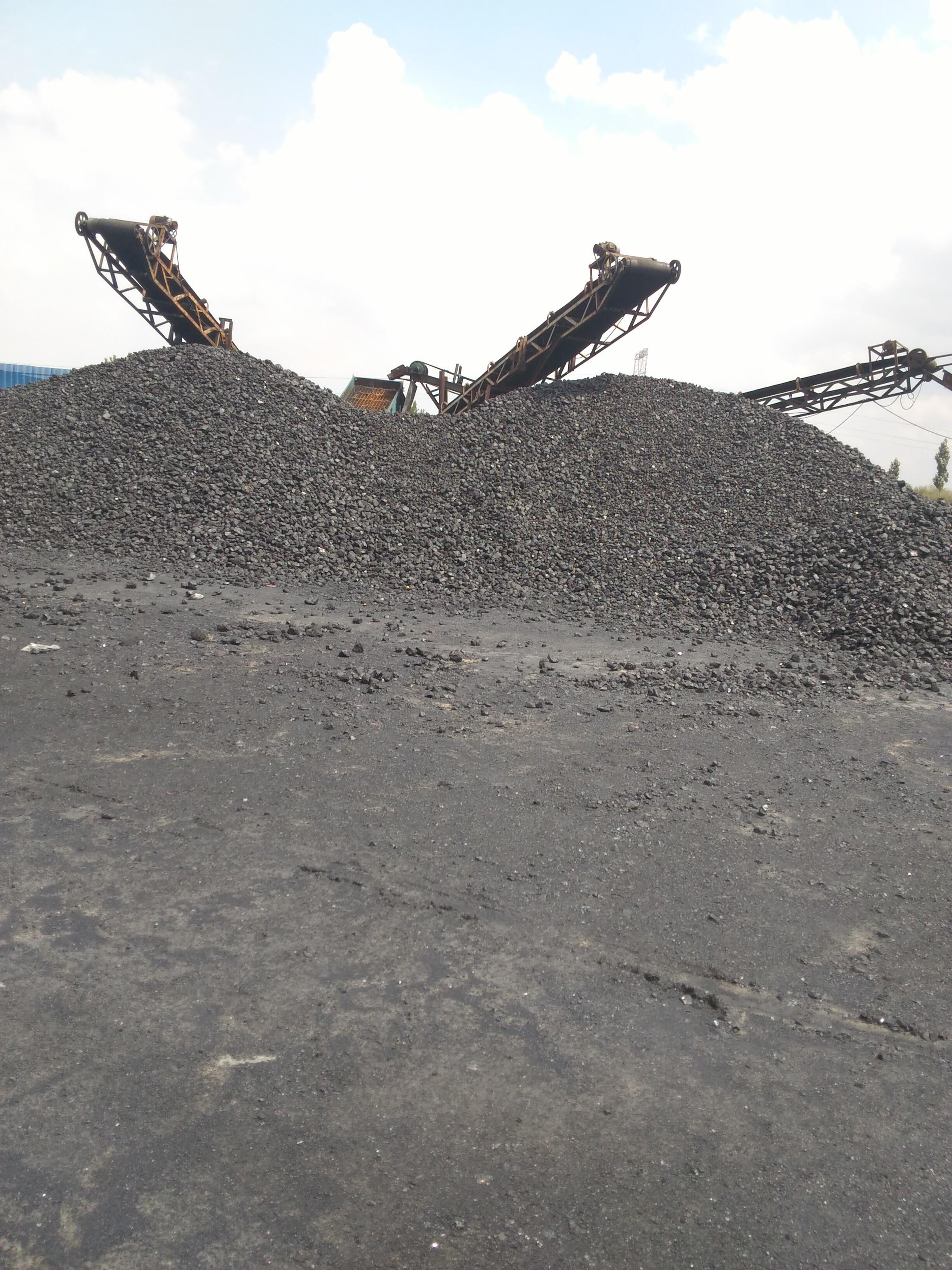神木有那些煤矿_榆林市神木县排界 煤矿 价格