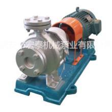 专业生产优质RYS型高温热油泵厂家批发