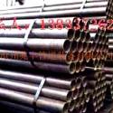 133镀锌管 146焊管 152钢管现货图片