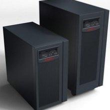 库尔勒地区UPS电源美国山特3C15KS满载12000W参数与价格
