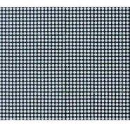 LED屏批发图片