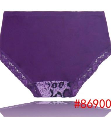 内裤牛奶丝图片/内裤牛奶丝样板图 (2)