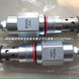 供应用于流体控制的阿托斯比例溢流阀AGRCZO-TERS-PS-10/210