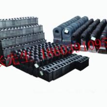 供应用于细碎机配件的孟州破碎机锤头生产厂家