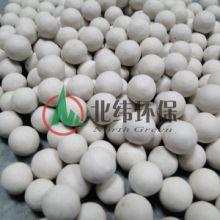 供应用于化工的活性氧化铝瓷球批发