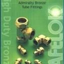 供应用于英国的safelok焊接接头