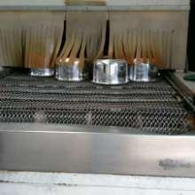 供应用于清洗抛光蜡的抛光铝锅清洗剂 外贸锅 出口锅 光亮清洗剂