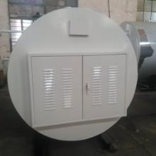 电热锅炉,电加热锅炉,锅炉价格,锅炉厂家,