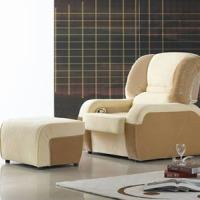 供应郑州美甲沙发沐足足浴洗脚足疗沙发手动气动电动沙发/按摩床椅子凳