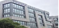 希而科工业设备控制(上海)有限公司