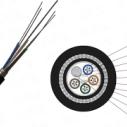 防蚁光缆,GYTA34防蚁光缆价格参数图片
