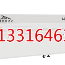 供应深圳回流焊F10无铅热风回流焊机