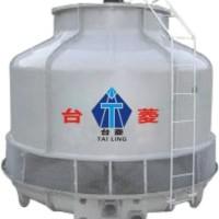 佛山冷却塔价格、佛山冷却塔公司批发报价、佛山冷却塔生应商价格、佛山冷却塔厂家