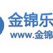 三甘醇97%/99.2%进口国产220KG/桶图片