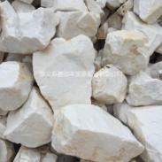 崇义硅石图片
