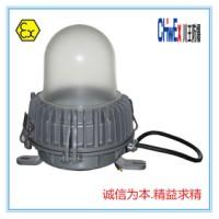 供应工厂防腐防水防尘LED灯