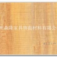 供应家具装饰纸 木纹纸 油漆纸图片