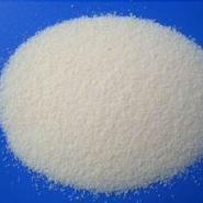 甘露醇(D一甘露糖醇)图片