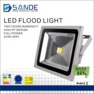 150WLED投光灯泛光灯flood light图片