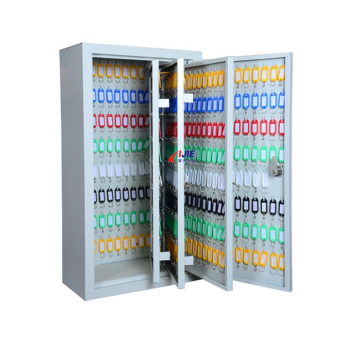 供应钥匙箱钥匙柜 钥匙柜钥匙箱 钥匙柜 密码钥匙箱 壁挂钥匙箱 钥匙管理箱 钥匙箱系列 壁挂钥匙箱 大型钥匙储存柜