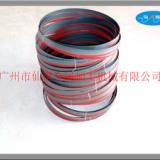 供应用于机械加工的进口高品质雷诺带锯条限量批发!