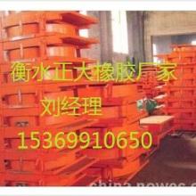 免费提供橡胶支座安装方法GPZ(GZ)会东专业生产厂家批发