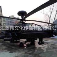 福州1:1仿真军事模型歼15坦克租赁图片
