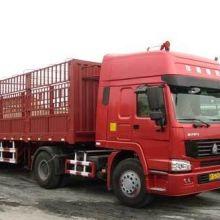 供应东莞到潮州货运公司 专线直达 公司自备车队,运力充足,价格超低批发