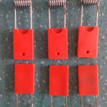 供应用于灯具的灯具弹簧