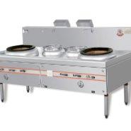 哪里生产的生物醇油炉灶便宜?图片