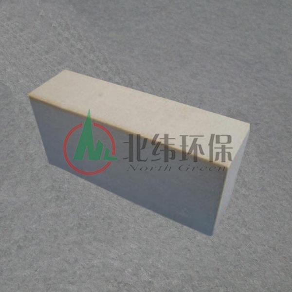 供应耐酸瓷砖,耐酸防腐地面砖