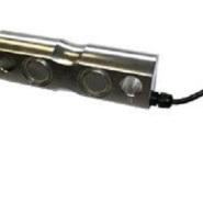波纹式称重传感器 FA3000 i-500kg图片