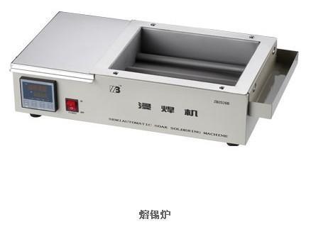 供应东莞锡炉熔.惠阳工业烤箱品牌.惠东县热风循环烘箱